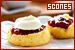 scones1-2